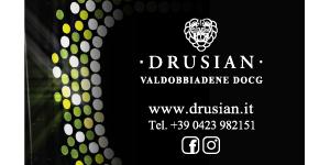 drusian_300x150