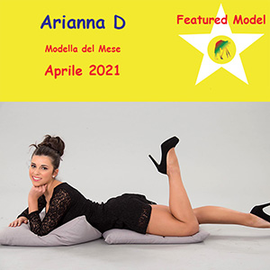 featuredmodel-2021aprile