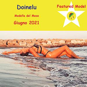 featuredmodel-2021giugno
