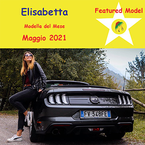 featuredmodel-2021maggio