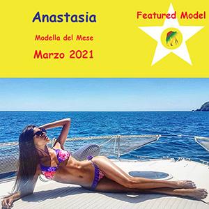 featuredmodel-2021marzo