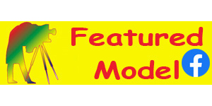 featuredmodelfacebook_300x150